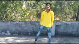 Ghangal