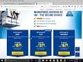 Website Hosting Costs Explained