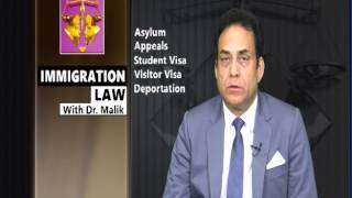 IMMIGRATION LAWS EP 28 07 17 P1