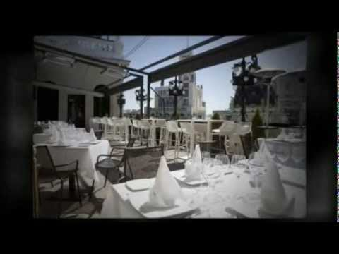 Ada Palace Gay Friendly Hotel, Madrid - Gay2Stay.eu