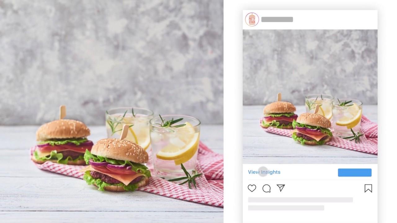Instagram Promotions: Understanding results