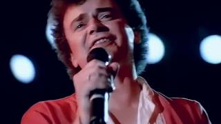 Making Love Out Of Nothing At All - Air Supply - HQ/HD