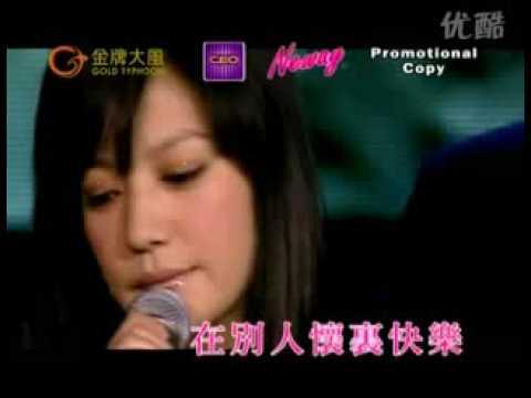 画心(Hua Xin) Painting Heart sing by Zhao Wei.