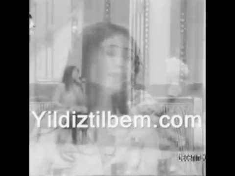 YILDIZ TİLBE -LEYLA