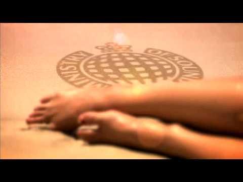 Ibiza 1991-2009 (Ministry of Sound)