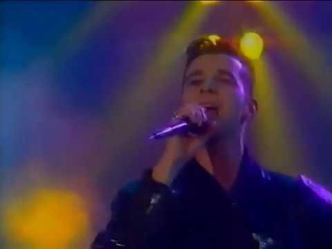 Download Мелодии и ритмы зарубежной эстрады 1987 - Peter's Pop Show 1987
