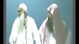 Sheikh IQBAL Salafi sahab ka ek Sachcha waqia.  Sheikh IQBAL Salafi