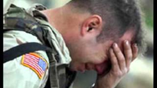 """Michael Buble-Home """"a tribute to are troops"""""""