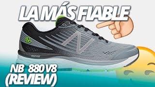 new balance femme 880 v8