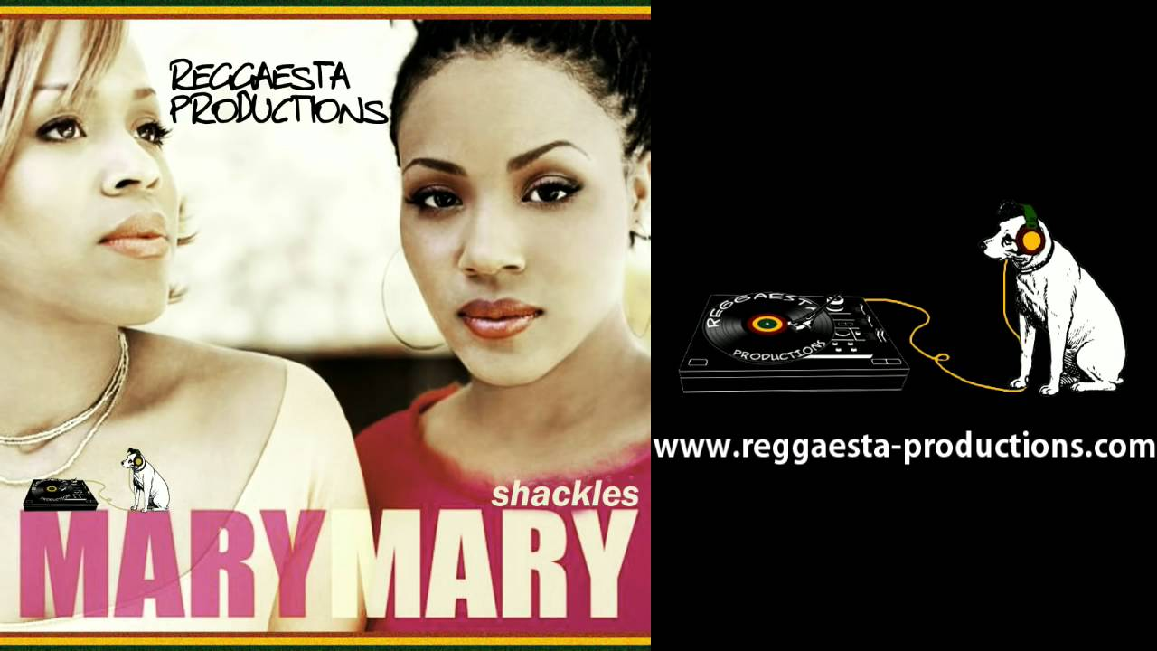 mary mary shackles mp3 download skull