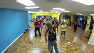 Lulu's Fitness