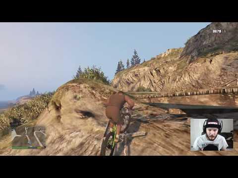 Grand Theft Auto 5 Gameplay Walkthrough | Part 51 - FRANKLIN HAS NO GAME!! STILL RUNNING