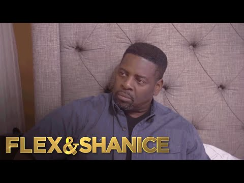 mike-rejects-crystal's-romantic-getaway-proposal- -flex-and-shanice- -oprah-winfrey-network