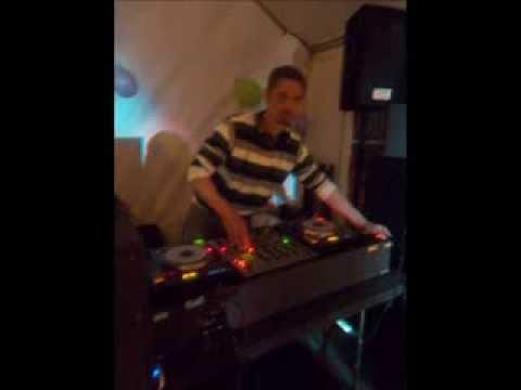 kizombamix 3 PACIFIC.O.EVENTS & DJ JORGEE REMIX