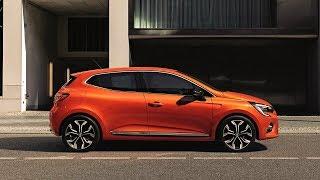 Nowe Renault Clio, nowe Audi A4 Allroad, Manhart Urus - #156 NaPoboczu