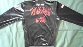 Спортивный костюм WVBL P(, 2012-06-20T15:33:24.000Z)