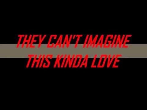 Lucky Ones Lecrae - Gravity Album - Lyric video