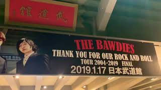 http://thebawdies.com/