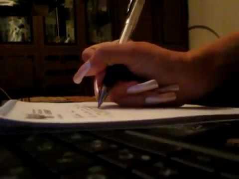Нимфоманки сдлиными ногтями фото 555-233