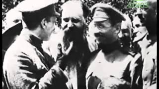Отечественная история. Фильм 47. Гражданская война. Николай Юденич