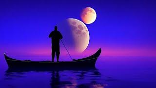 Deep Sleep Music: 'Epic Lucid Dreaming' - Imagination, Adventure, Journey, Dream Recall