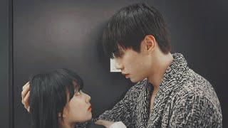 Kore Klip - Someone To You   Imitation