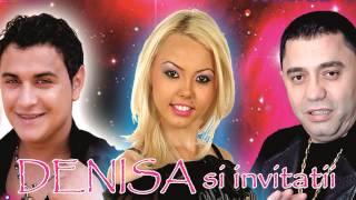 Repeat youtube video COLAJ Denisa si Invitatii - Cele mai frumoase manele