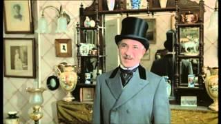 Bande annonce Élémentaire, mon cher... Lock Holmes