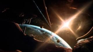 Immediate Music - Satellite Debris (Epic Dark Hybrid)