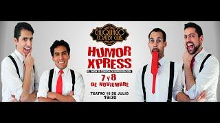 Rap Battle - Pinky Winky Versus Bob Esponja - Humor Xpress CHUQUIAGO COMEDY CLUB