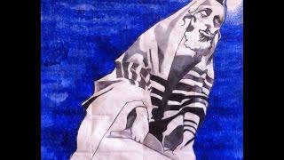 Das Leben vor und nach dem Tod mit Rabbiner Engelmayer vom 12 Mai 2014