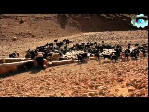 L'exploration du Maroc - Documentaire - Français - 2015