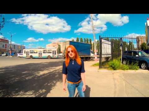 Добро пожаловать Автосалон Мега Авто г. Нижний Новгород