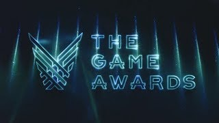 The After Work Crew Video Game Awards Live Reaction Stream!