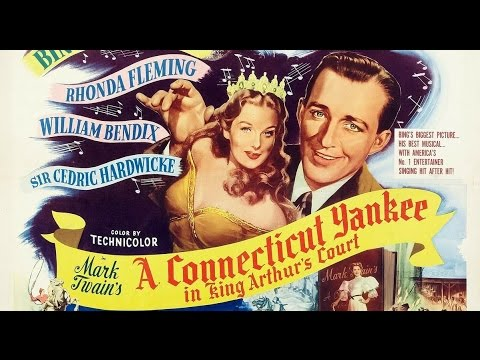 Bing Crosby  Top 25 Highest Rated Movies