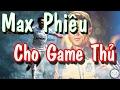 Nhạc Chơi Game Hay Nhất 2017 ♫  Nhạc chơi FiFa Online 3 ♫ Nhạc Dành Cho Game Thủ P1