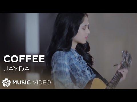 Jayda – Coffee mp3 letöltés