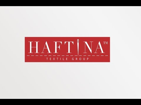 HAFTINA TEXTILE GROUP