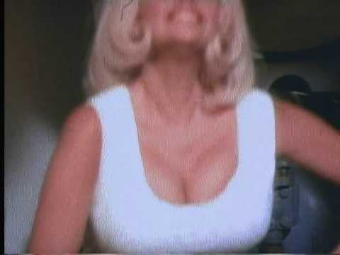 Naked Gun 33 1/3: The Final Insult (8/10) Movie CLIP - Come Here, Sexy (1994) HD from YouTube · Duration:  1 minutes 4 seconds