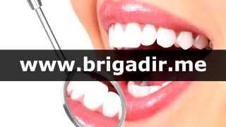 Стоматология в Чебоксарах, лечение зубов, зубной кабинет(, 2015-06-18T00:50:19.000Z)