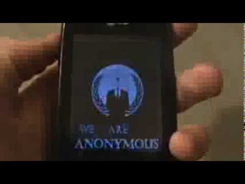 anonymous adult video chat