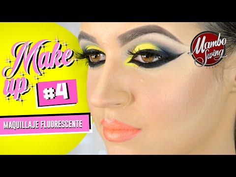 Travesuras - Nicky Jam | Video Oficial from YouTube · Duration:  4 minutes 35 seconds