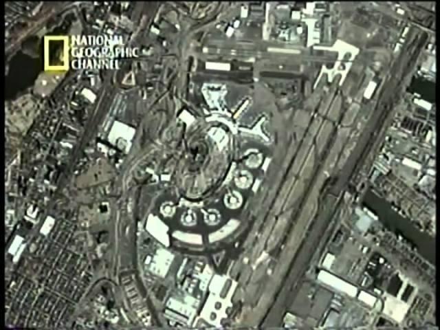 3_Antecedentes e historia del 11 de septiembre 2001.