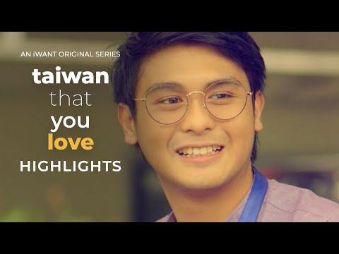 mukha-kang-siopao- -taiwan-that-you-love- -iwant-original-series