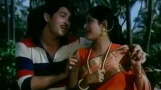 Katha Kichhu Kichhu   Anand Ashram   Bengali Movie Song   Uttam Kumar, Sharmila Tagore