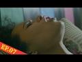 Wat D Shaq | Crime Diaries - Episode 7 | A True Crime Story | सच्ची अपराध की कहानी