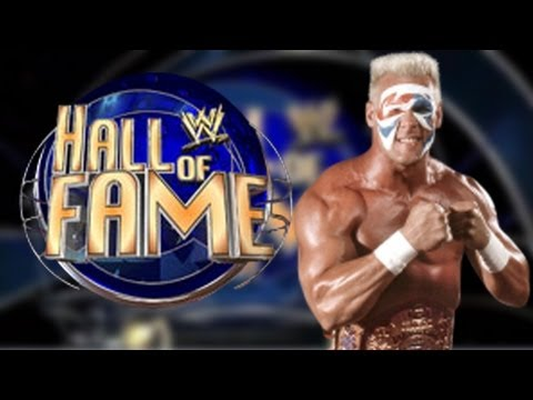 975 Best Images About Wwe Hall Fame On Pinterest Red Carpet