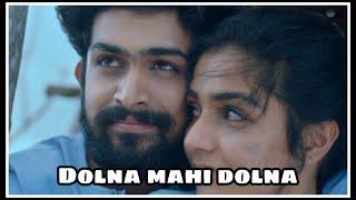 Bolna Mahi Bolna Status   😭😭 Very Sad Whatsapp Status Video 😭 Sad Song Hindi 😭