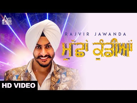 punjabi status video download mr jatt