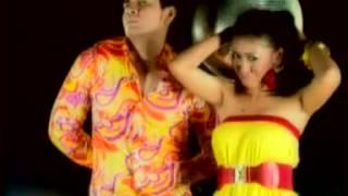 Gambar cover JOGET SAHABAT erie suzan & beniqno   lagu dangdut